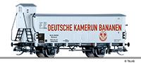 17377 | Kühlwagen DRG