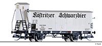 17387 | Kühlwagen DRG
