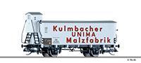 17391 | Kühlwagen DB