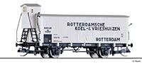 17394 | Kühlwagen NS