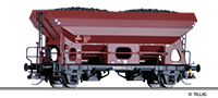 17524 | Selbstentladewagen NS