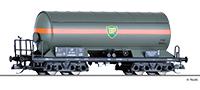 15013 | Gaskesselwagen DB