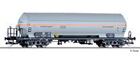 15040   Gaskesselwagen DR