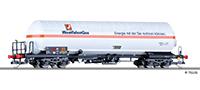 15042   Gaskesselwagen WASCOSA / Westfalengas