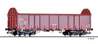 15273 | Offener Güterwagen DB AG
