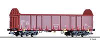 15274 | Offener Güterwagen CD