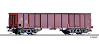 15275 | Offener Güterwagen DR