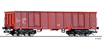 15276 | Offener Güterwagen ZSSK