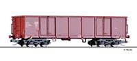 15277 | Offener Güterwagen OSE