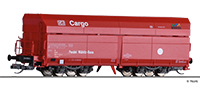 15294 | Selbstentladewagen DB Cargo /MIBRAG