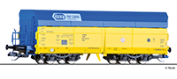 15299 | Selbstentladewagen PKP