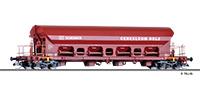 15361 | Schwenkdachwagen DB Schenker