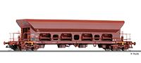 15373 | Selbstentladewagen DR