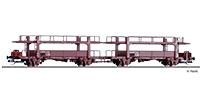 15592 | Autotransportwagen CSD