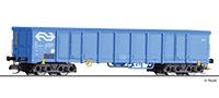 15679 | Offener Güterwagen NS