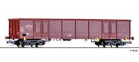15686 | Offener Güterwagen DR