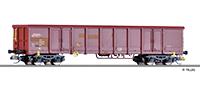 15691 | Offener Güterwagen AAE