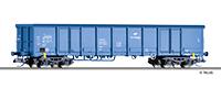 15692 | Offener Güterwagen PKP