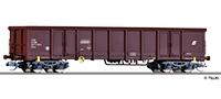 15694 | Offener Güterwagen ÖBB