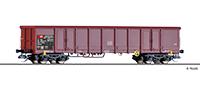 15695 | Offener Güterwagen SBB