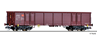 15698 | Offener Güterwagen DB AG