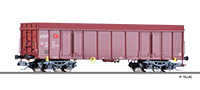 15710 | Offener Güterwagen DB AG