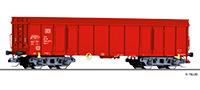 15712 | Offener Güterwage DB AG