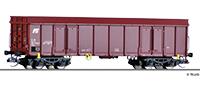 15714 | Offener Güterwagen FS Trenitalia