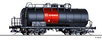 17433 | Kesselwagen DB Schenker