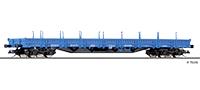 18126 | Niederbordwagen PKP