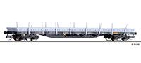 18130 | Niederbordwagen HVLE