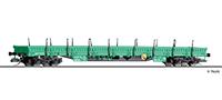 18131 | Niederbordwagen FS