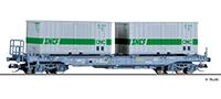 18156 | Taschenwagen SNCF