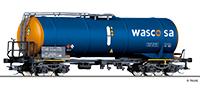 18501 | Kesselwagen WASCOSA