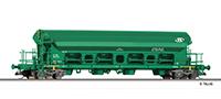 501864 | Schwenkdachwagen ITL