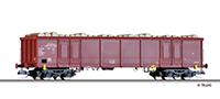 501868 | Offener Güterwagen DR