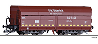 501951 | Selbstentladewagen BKK