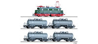01444 | Freight car set DR -sold out-