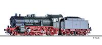 02029 | Dampflokomotive K.P.E.V.