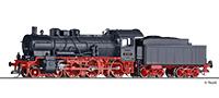 02030 | Dampflokomotive DRG