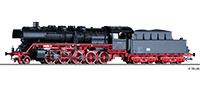 02098 | Dampflokomotive DR