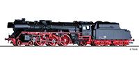 02147 | Dampflokomotive DR