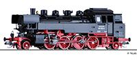 02182 | Dampflokomotive DR