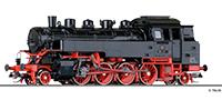 02183   Dampflokomotive DB