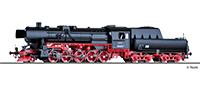02268 | Dampflokomotive DR