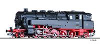 03013 | Dampflokomotive DB