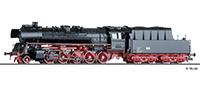 03030 | Dampflokomotive DR