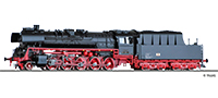 03031 | Dampflokomotive DR