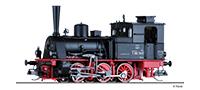 04245 | Dampflokomotive BBÖ