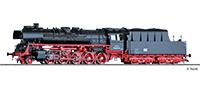 501771 | Dampflokomotive DR